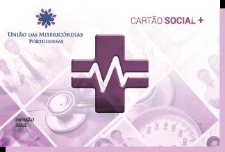 social images violet